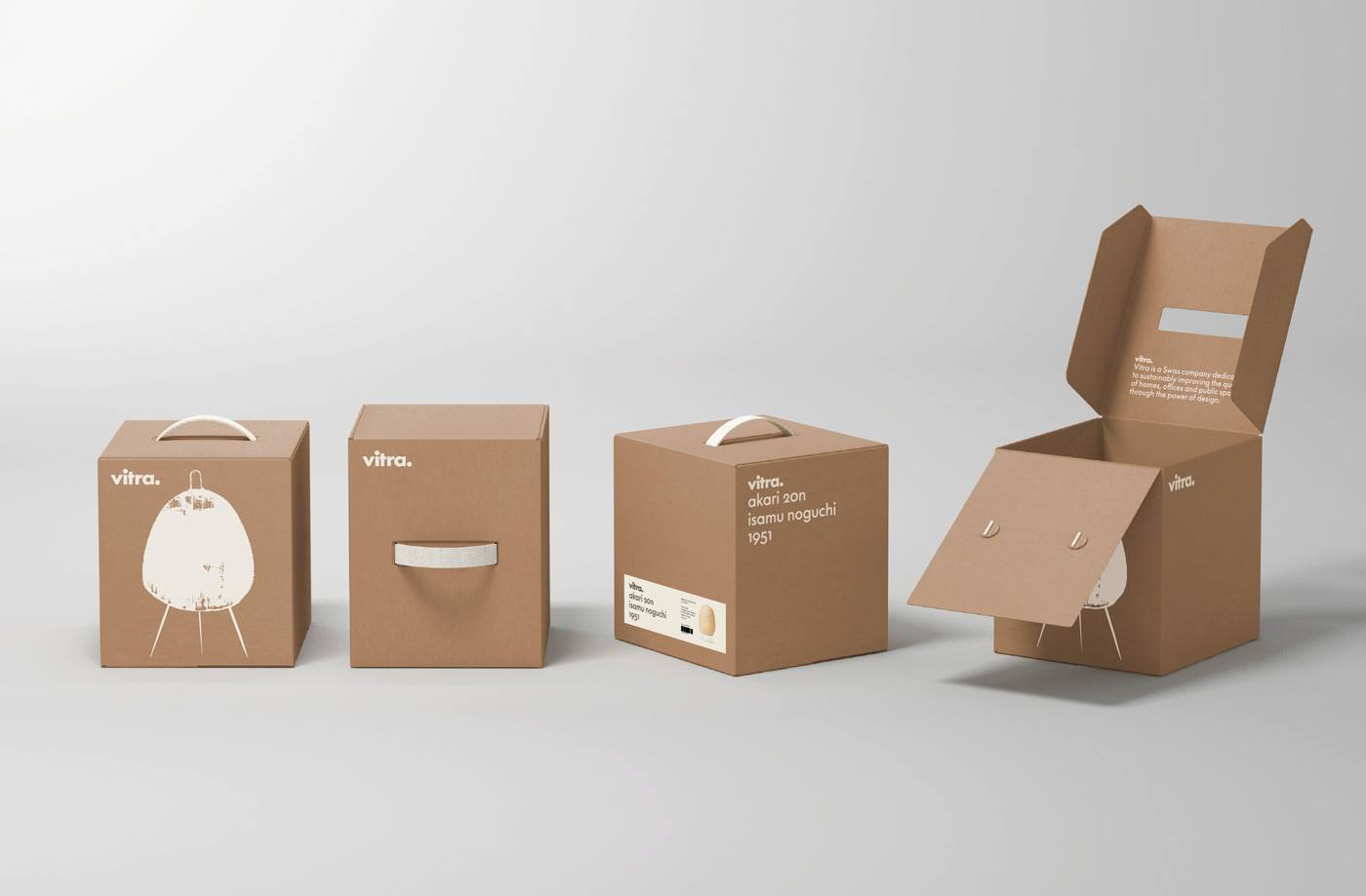 In hộp giấy bằng công nghệ Offset